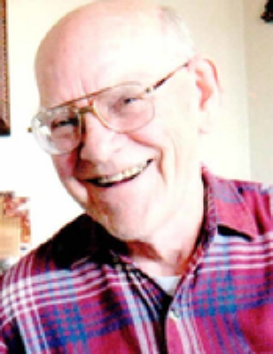 Robert D. Chervek