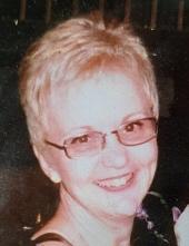 Darlene Marie Walker