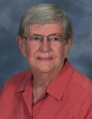 Bessie Gaudet