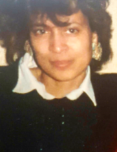 Judith Ann Harmon Obituary - Visitation & Funeral Information