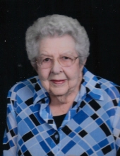 Hazel Dulin Kennon