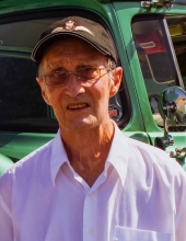 David Gordon Langford (Calgary)