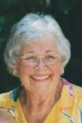 Photo of Dorothy Moore
