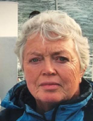 Jean Margaret Barry
