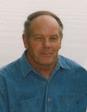 "Raymond  W. ""Ray"" Kriley"