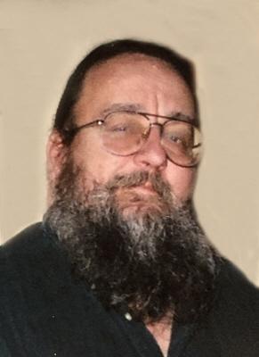 Michael Gregory Mosquin