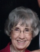 Carole Ann Schifferdecker