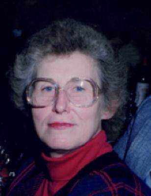 Claudia Lou Guimond Delta, Ohio Obituary