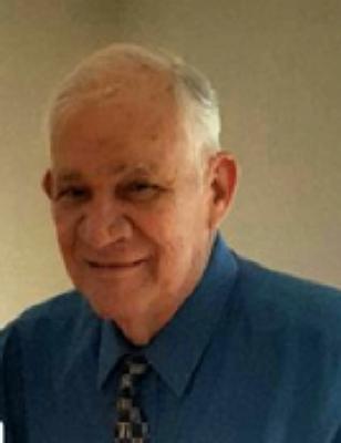 Francisco Vila Graham, North Carolina Obituary