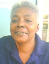 Jacquelyn Maria Lawrence Jacksonville, Florida Obituary