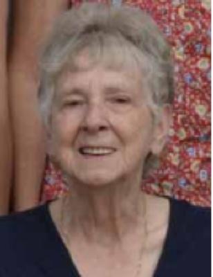 Joyce E. Hauser