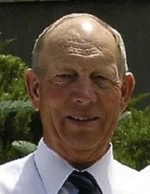 Samuel Ross Rowley