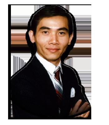 Photo of Long Ngoc Nguyen