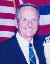 "William ""Bill"" L. Boyd"