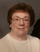Dolores M. Andronico