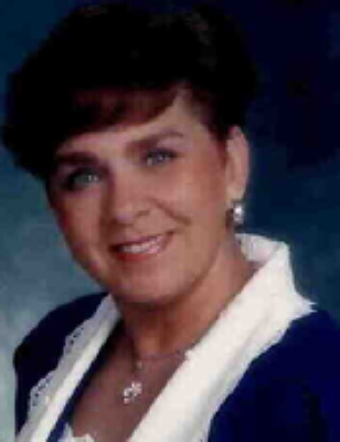Lanae Linkous Obituary Troy Ohio Baird Funeral Home Tribute Archive