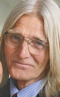 Photo of Kim Bylsma