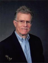 Photo of Earl Carpenter, Jr.