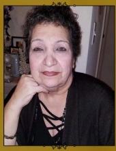 Haydee Cruz-Melgares Orange Park, Florida Obituary