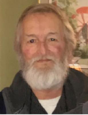 """Richard R. """"Rick"""" LaRose"""
