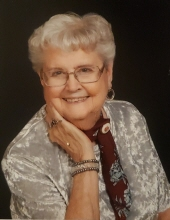 "Delores ""Dee"" C. Nickerson"