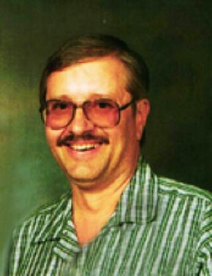 Raymond John Robbins