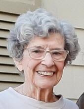 Helen Martin Maloney Fairfield, Connecticut Obituary