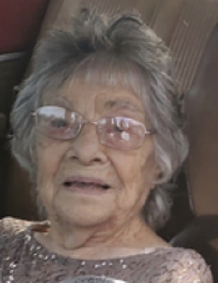 Helen C. Bennett Vincennes, Indiana Obituary