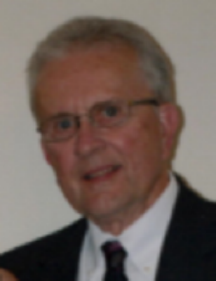 Robert J. Courchesne