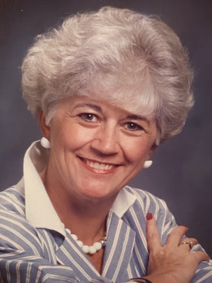 Janet Marion Wright Obituary Sidney New York C H Landers Funeral Home Tribute Archive
