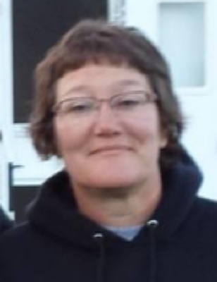 Kelli R. Rogers