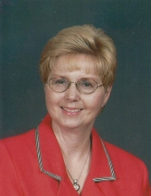 Theresa E  Hunt Obituary - Visitation & Funeral Information