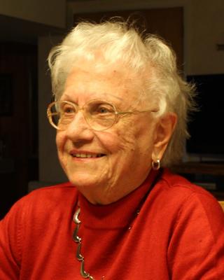 Margaret Brizek Wayne, New Jersey Obituary