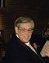 Photo of Lyman Delaney, Jr.