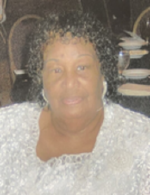 JOANN CARROLL Dallas, Texas Obituary