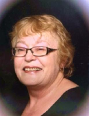 Eileen Fairfield