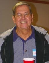 Photo of Edward  Cielinski
