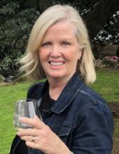 Photo of Deborah Roche
