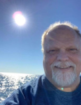 Dale Michael Austermuhl Fairbanks, Alaska Obituary