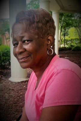 Winona Banks Camden, New Jersey Obituary