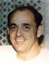 Photo of Harold Hughes, Jr.
