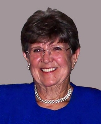 Ilene H. Wiley