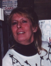 Sandra R. Prouty