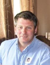 Richard Brent Crookes (Calgary)