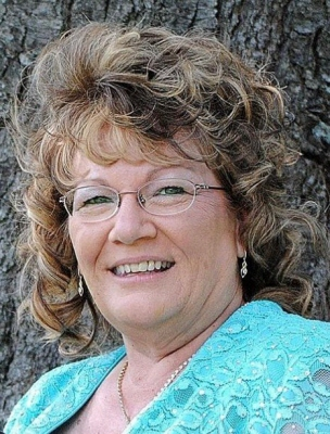 Tammy Rae Palmetier Obituary Sidney New York C H Landers Funeral Home Tribute Archive