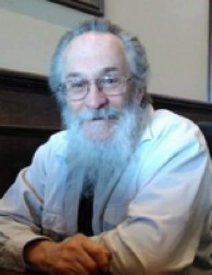 David Charles Christenson