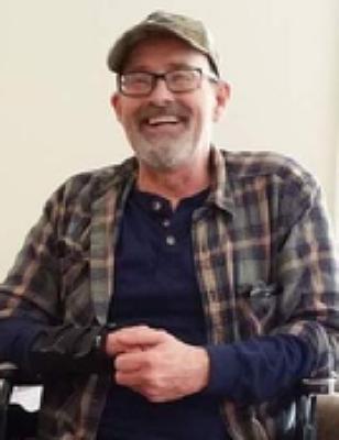 Leanord Faris Gibson Longview, Texas Obituary