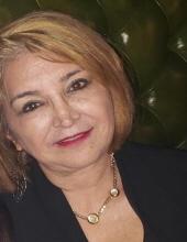 Photo of Rosa Hoyos Abril