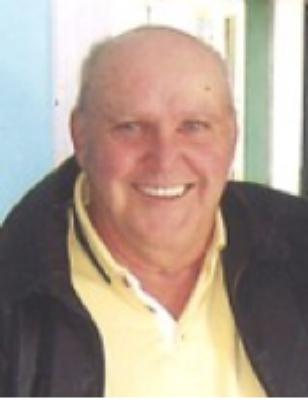 Carl Henry Hansen