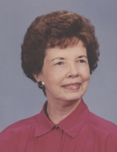 Kathryn Simmons Jones